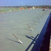 Murform, Formwork, Rebar, Concrete, civil engineering, formwork contractor