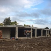 Murform, Formwork, Rebar, Concrete, Foundations, Slab, Reinforced Concrete, Podium Deck, columns, Formwork Contractor,