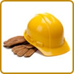 Murform - Policy, Formwork Contractor,