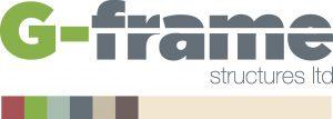 G-Frame Structures, Hybrid Frame, Glulam, CLT, Timber