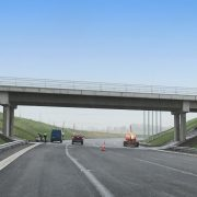 Murform, Formwork, Rebar, Concrete, Bridge Structure, Formwork Contractor,
